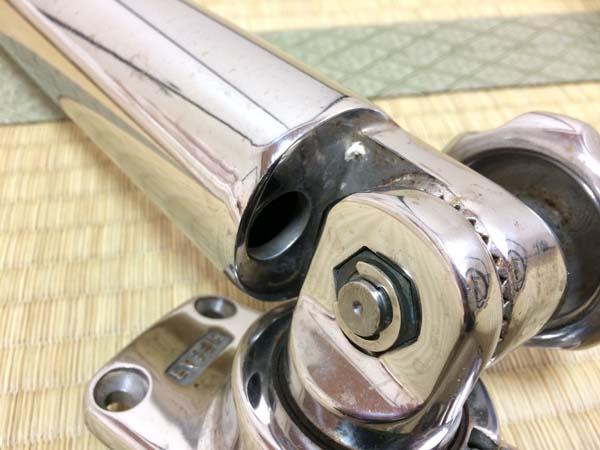 rod-0065