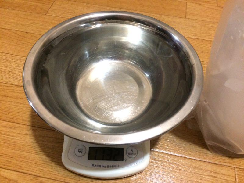 ソフトクーラー 保冷剤 8 (6)