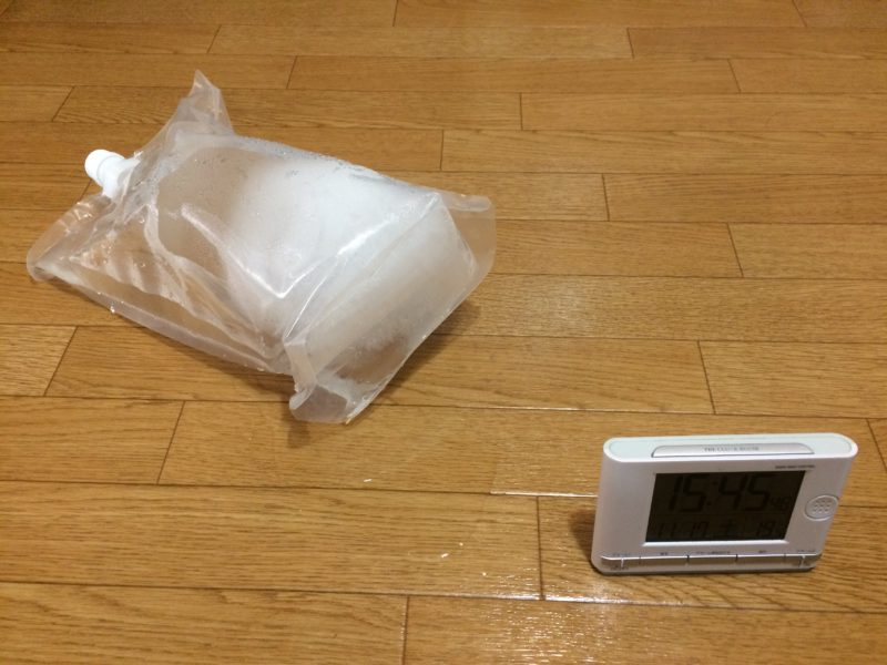 ソフトクーラー 保冷剤 6 (1)