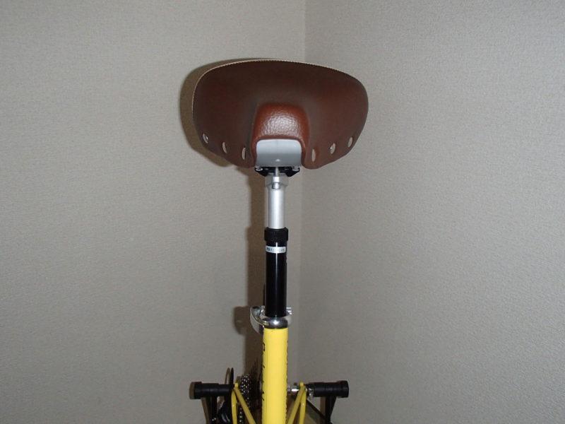 折り畳み 小径車 バイクフライデー
